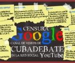 googlevscubadebate