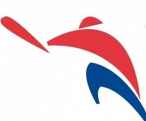 ibaf-logo