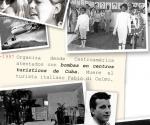 Infografía realizada por Alejandro Seguí, estudiante del Instituto Superior de Diseño Industrial (Cuba).