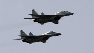 iran-aviones-espias
