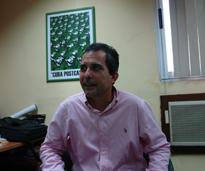 http://www.cubadebate.cu/wp-content/uploads/2011/01/jose-antonio-fernandez.jpg