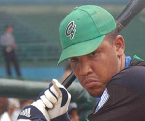 Cienfuegos derrota a Matanzas 7x0