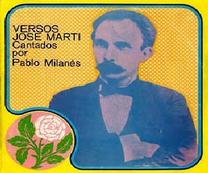jose-marti-cantado-por-pablo-milanes