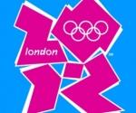 Logo Juegos Olímpicos Londres