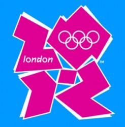 logo-juegos-olimpicos-londres-2012