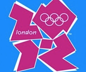 Londres teme a los Indignados en vista a los Juegos Olimpicos