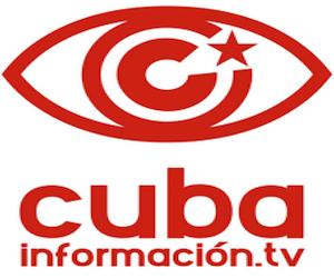 logocubainformaci_ntv