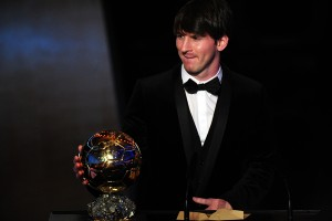 messi-balon-de-oro-2010
