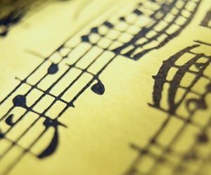 musica-memoria