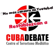 no-mas-censura-restablezcan-a-cd