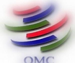 Cuba responsabilizó a EEUU por la inconclusa Ronda de Doha