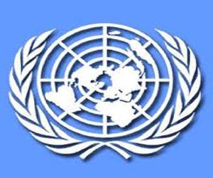 ONU desilusionada por negativa de EEUU a participar en cumbre contra racismo