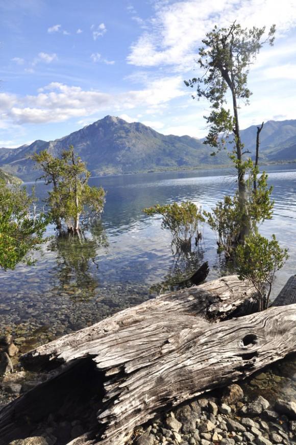 paisajes-patagonia-10