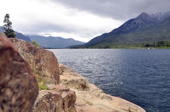 paisajes-patagonia-3