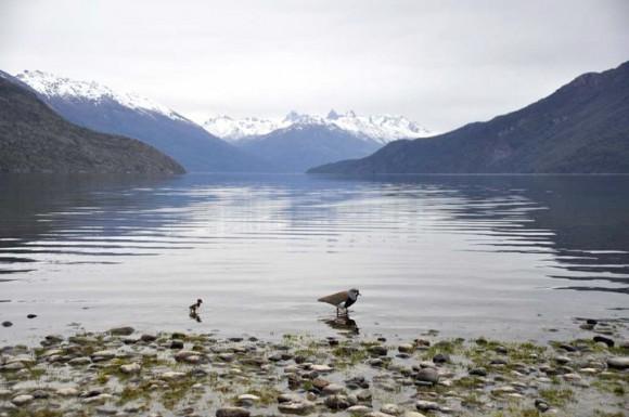 paisajes-patagonia-4