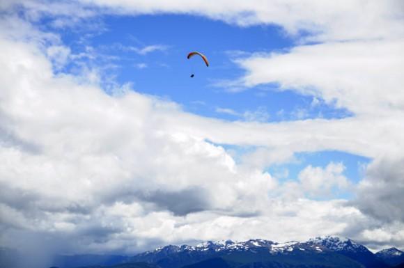 paisajes-patagonia-6