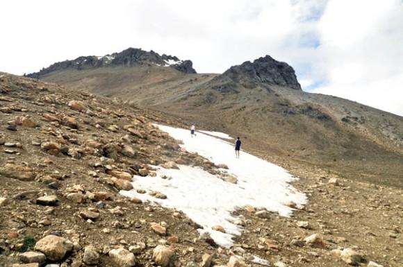 paisajes-patagonia-7
