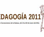 pedagogia 2011