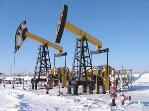 petroleo-ruso