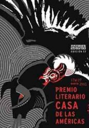 premio-casa-americas-2011