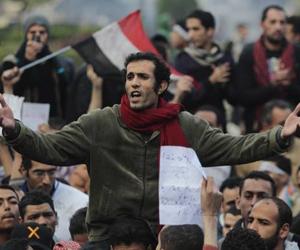 protesta-egipto