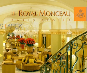 royal-monceau-by-starck