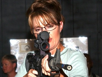 sarah_palin_with_rifle_cropped-e1289559125500-360x270