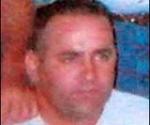 Gilberto Abascal
