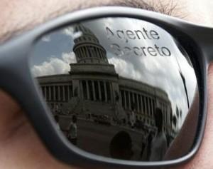 agente-secreto