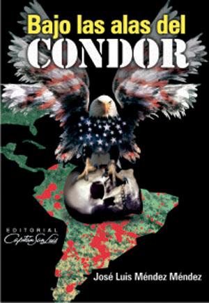 Un libro de Jose Luis Mendez Mendez, publicado por al Editorial Capitan San Luis.