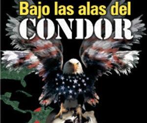 Comienza en Argentina el juicio por los crímenes del Plan Cóndor