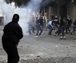 revueltas en argelia