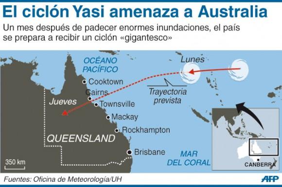 australia-tormenta-1