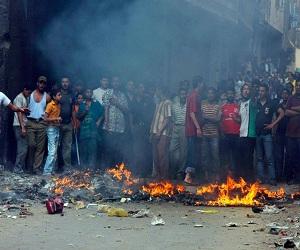 bahrein_protestas
