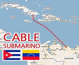 cable-cuba-venezuela