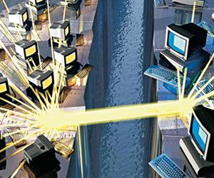 http://www.cubadebate.cu/wp-content/uploads/2011/02/ciberguerra.jpg