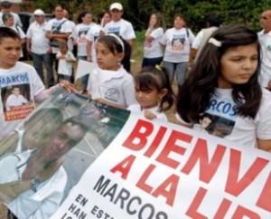 colombia-liberacion
