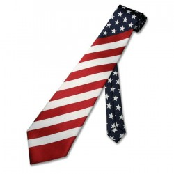 corbata_1