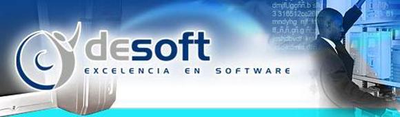 Ofrece DESOFT nuevos servicios para la telefonía móvil