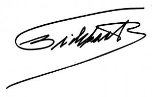 firma-de-fidel-13-de-febrero-de-2011-300x192.jpg