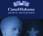 Canal Habana