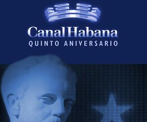 Canal Habana convoca al concurso en periodismo joven
