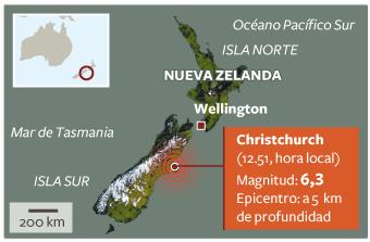 grafico_terremoto_christchurch_nueva_zelandajpg