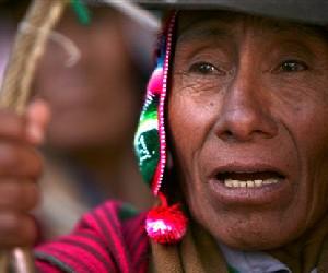http://www.cubadebate.cu/wp-content/uploads/2011/02/indigena-bolivia.jpg