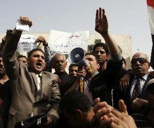 iraq-manifestantes1