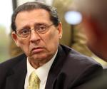 José Ramón De la Torre, presidente de la UPR