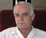 Julio García Luis, Premio Nacional de Periodismo José Martí
