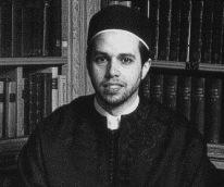 Mohamed al Senussi