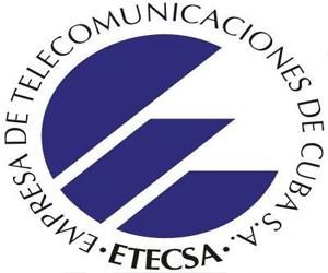 Telefonía en Cuba: entre lo económico y lo social