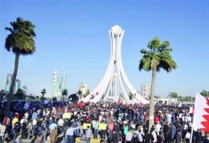 manifestaciones-en-bahrein
